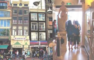 FIN Amsterdam